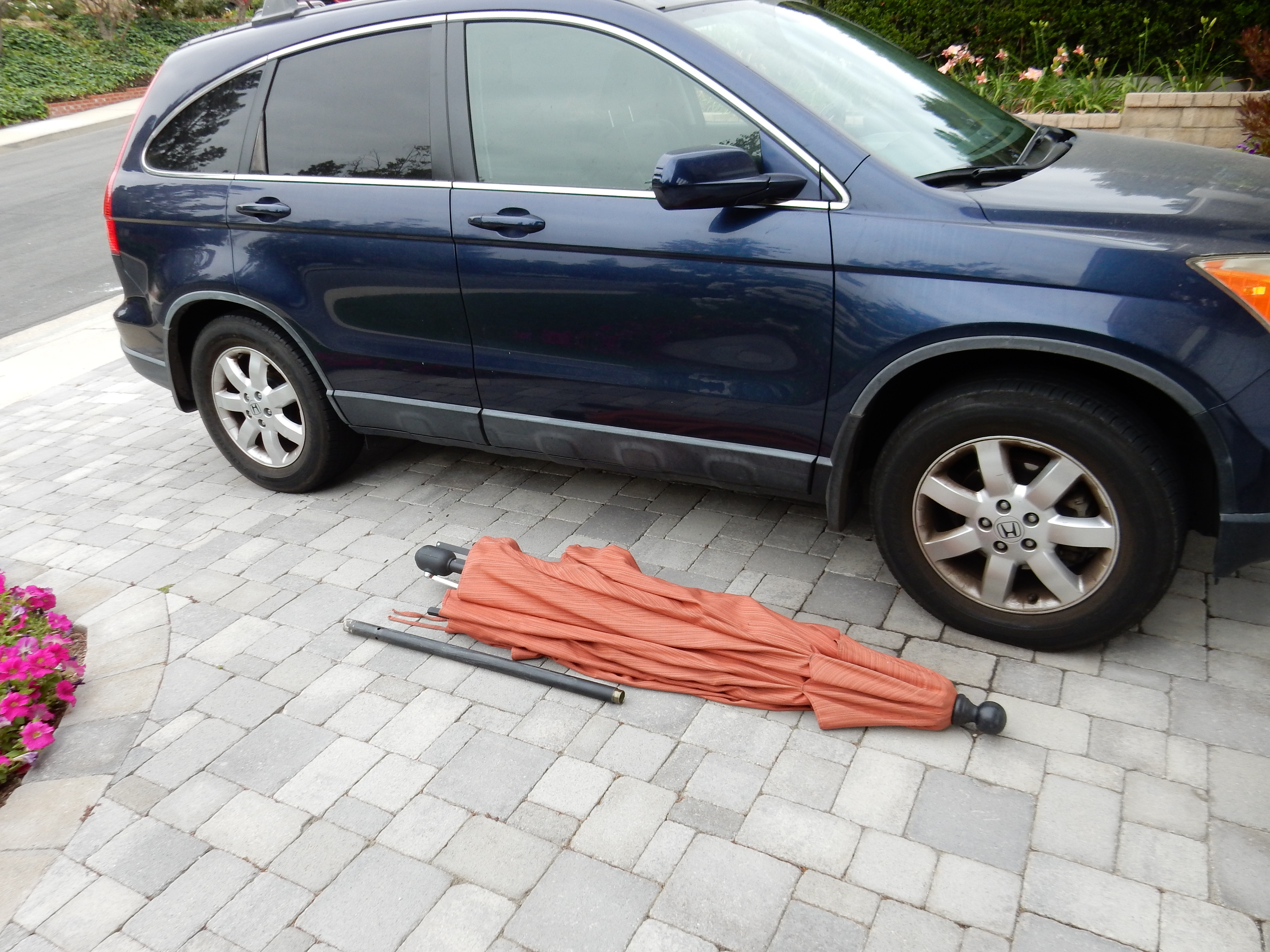Patio Umbrella Repair S And Information Resource For